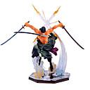 Sauron Veliki doll ukrasi boksač set mješovite serije čistilištu duh sjeckani Sauron anime akcijske figure modela igračke
