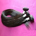 velkoobchod brazilský rovné vlasy virgin mísí 6bundles hodně 8a stupeň přírodní barva nezpracované lidský vlas