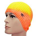 Caps Potápěčské kukly Unisex Pro Plavání / Potápění Voděodolný Bílá / Červená / Růžová / Šedá / Černá / Modrá / Oranžová Zdarma Velikost