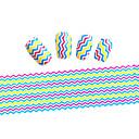 カートゥン / かわいい - フィンガー / 指スタイル / その他 - グリッター素材 - 15cm x 10cm x 5cm (5.91in x 3.94in x 1.97in) CM