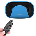 Baofeng mojing VR box 3d vr brýle pro virtuální realitu + regulátor bluetooth