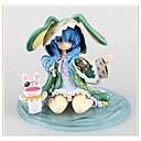 Date A Live Yoshino PVC 15cm アニメのアクションフィギュア モデルのおもちゃ 人形玩具