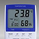 Vichy CTH-608 bijeli za termometar
