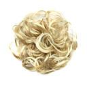 vlasulja zlatnu 6cm visoke temperature 6023m žice kose krug boja