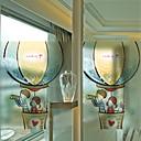 Suvremeni-Film za prozor-Art Deco