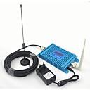 Auto antena N ženski Mobilni Signal pojačavač