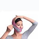pola maska moćan tanki lice