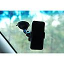 GM dvaput Chuck savijanje dojilja crijevo nositelj mobilni telefon okretati za 360 stupnjeva
