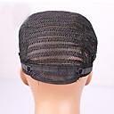 Bonnets de Perruque Wig Accessories Plastic 1 Outils Perruques