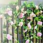 Svatební kytice kaskády Růže Ozdoby Svatba Párty / večerní akce Hedvábí