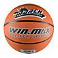 Basketbalový míč Baseball Trvanlivý výrobek Vevnitř Outdoor Cvičení Guma Muži Dámské Unisex