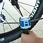 Jezdit na kole Bike Tools Horské kolo / Kolo bez převodů / Rekreační cyklistika Další Další PEAcacia