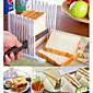 Rezači torta i kolača Kruh