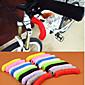 Other Bike Kočnice i dijelovi Kočnice Ποδηλασία / Mountain Bike / Cestovni bicikl / Rekreativna vožnja biciklom Drugo Silikon 1Pair