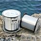500/550 jardi Monofilament Neocakljen porculan 55LB / 45LB / 40LB / 36LB / 32LB / 30 lb / 25LB / 22LB / 20lb / 18LB / 15 lb / 10LB