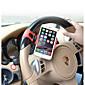Automobil volan nositelj / mobitel podrška / podesiva širina / prijenosni clip / unutrašnjost vozila