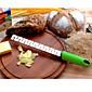 1個のジャガイモ/ニンジンの皮むき器を十五ことができます& 調理器具金属創造的なキッチンガジェット用のおろし金