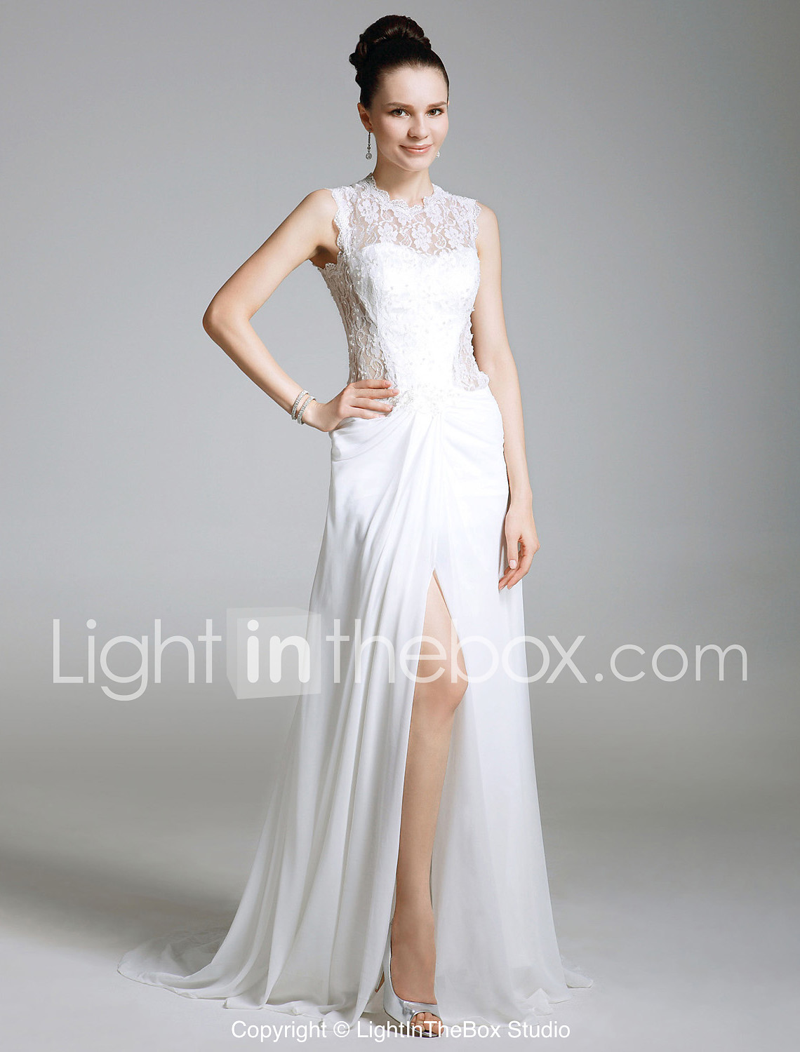 Bridal Gowns Kuwait : Evening dresses kuwait formal